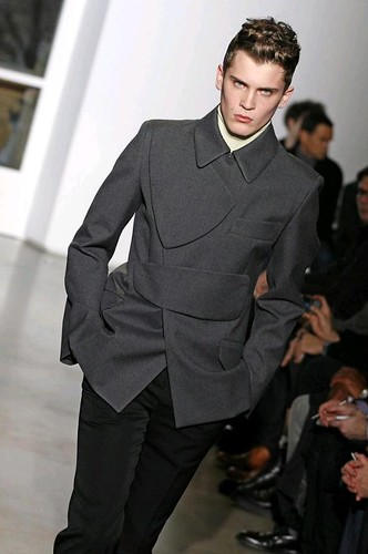 William Eustace3010_FW10_Milan_Jil Sander(iriszzy@mh)