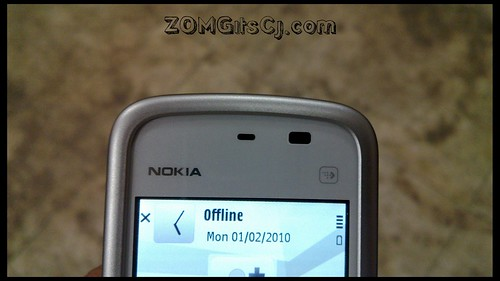 nokia lumia theme download for nokia 5233