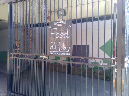 """Food"" in Frankston"