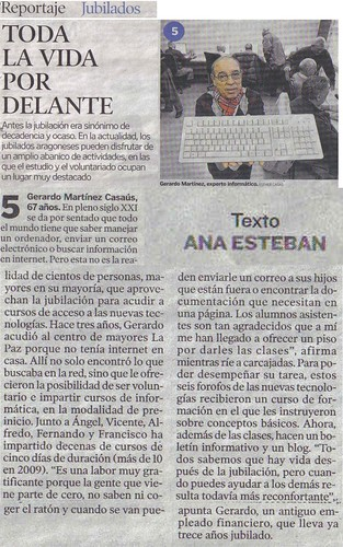 reportajeheraldo31012010