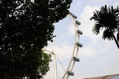 DSC_0159 (detrimentaln) Tags: singapore partial singaporeflyer