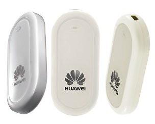 HuaweiUSBModem