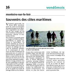NR-CFAMontoire-3/2/2010