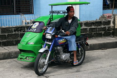 Asia - Philippines / Transport (RURO photography) Tags: auto trip bus green cars car mercedes moving asia tour ride jeep asahi philippines transport streetlife headlights voiture passengers riding transportation license toyota vehicle driver asie pinay horn cavite pinoy filipinas jeepney driverslicense philippinen azi manilla road filippijnen filipijnen filippine public ownertypejeep rouler straatleven transport buses on bus  pinoykodakero  rudiroels  philippine dyipni luzzon   filipsoyggjar manila pilipinas  filippijnse yipni yipnis surpluscars