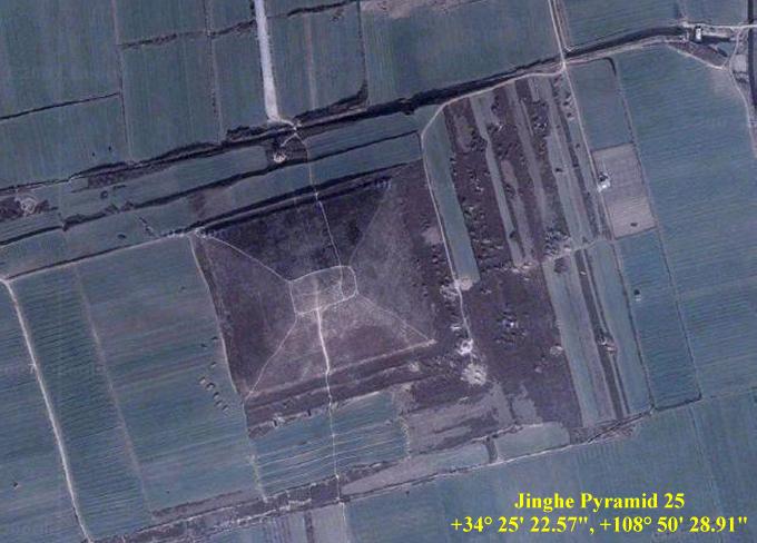 China_Pyramid_Jinghe_25