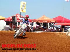 DSC00983 (worldcross2010) Tags: do sal arroio 07022010