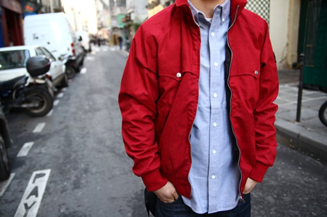 penfield-2010-spring-summer-feb-5