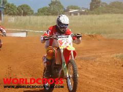 DSC00849 (worldcross2010) Tags: do sal arroio 07022010
