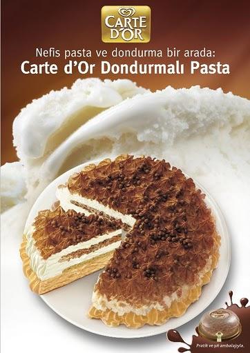 CDO_Dondurmal_Pasta_Karamelli_Kaymakl_