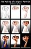 Making of - Self Portrait (Ben Heine) Tags: life wallpaper portrait selfportrait art smile face closeup work painting poster nose crazy blood eyes artist glow hand arm autoportrait belgium pov head surrealism main fingers creative peinture yeux pointofview digitalpainting doigt brushes vein alive unusual creator nez digitalwork sourire surrealistic makingof tutorial surrealisme tête vie visage regard bras highres vivant lijf ps4 veine benheine benjaminheine surrealtouch infotheartisterycom