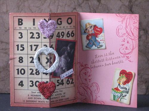 Bingo Valentine 001