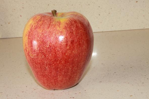 apple03-05