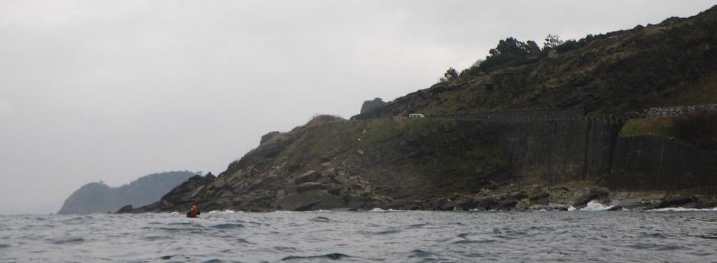 2009-02-14 Donosti-Zumaia 050