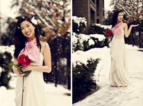 snowday_017