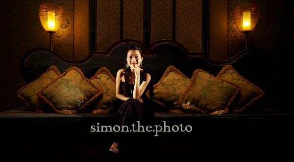 blog-janice-anson-09