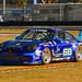 #68 TRG Porsche GT3 Josemanuel Gutierrez, Steve Miller, Chris Pallis