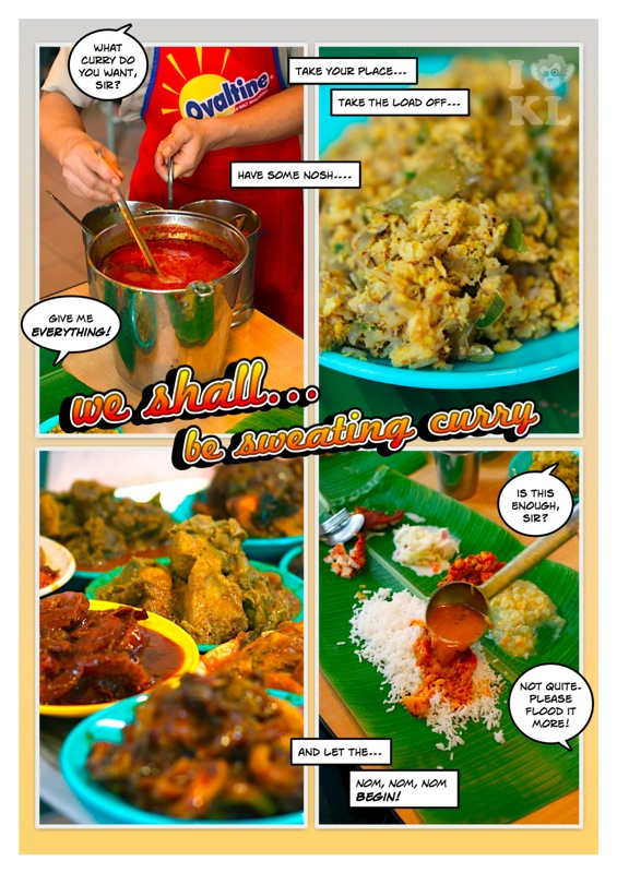 Vishal Food & Catering_4.jpg