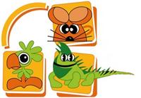 Link to APAEC (Asociación Protectora de Animales Exóticos de Cataluña)