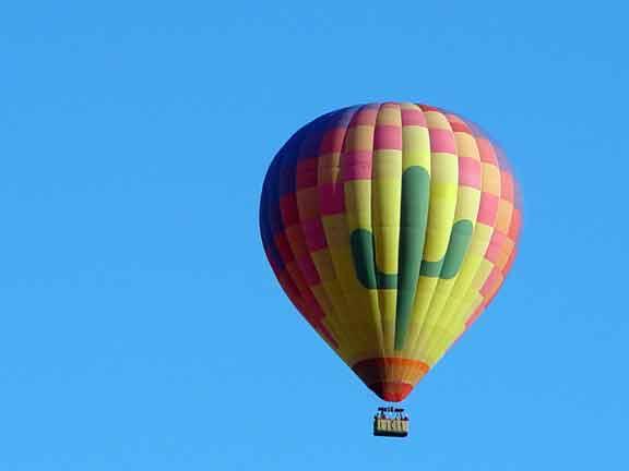 bigballon.jpg