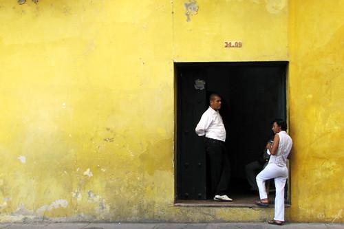 _Cartagena de Indias tres