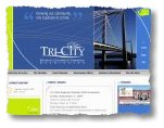 Tri City Regional Chamber of Commerce