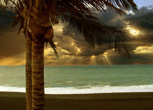 puerto-naos-canary-islands1