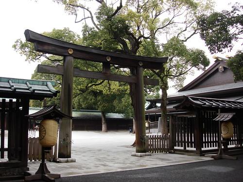 2010-02-17 東京之旅第三天 038