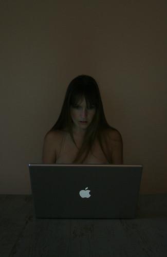 oxbridge student sex blog jpg 1152x768