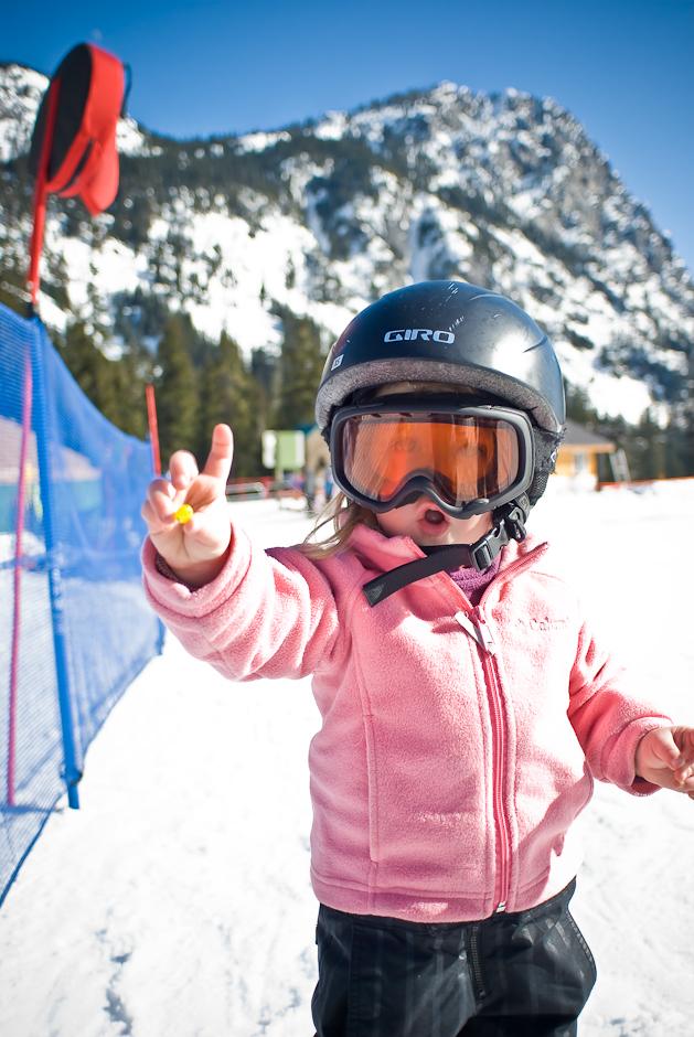 skiing-176
