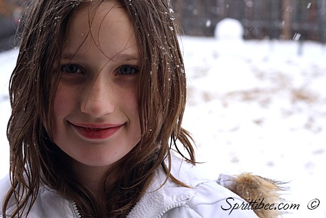 snowgirl2