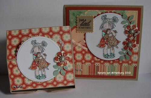 kaarten februari 2010 011