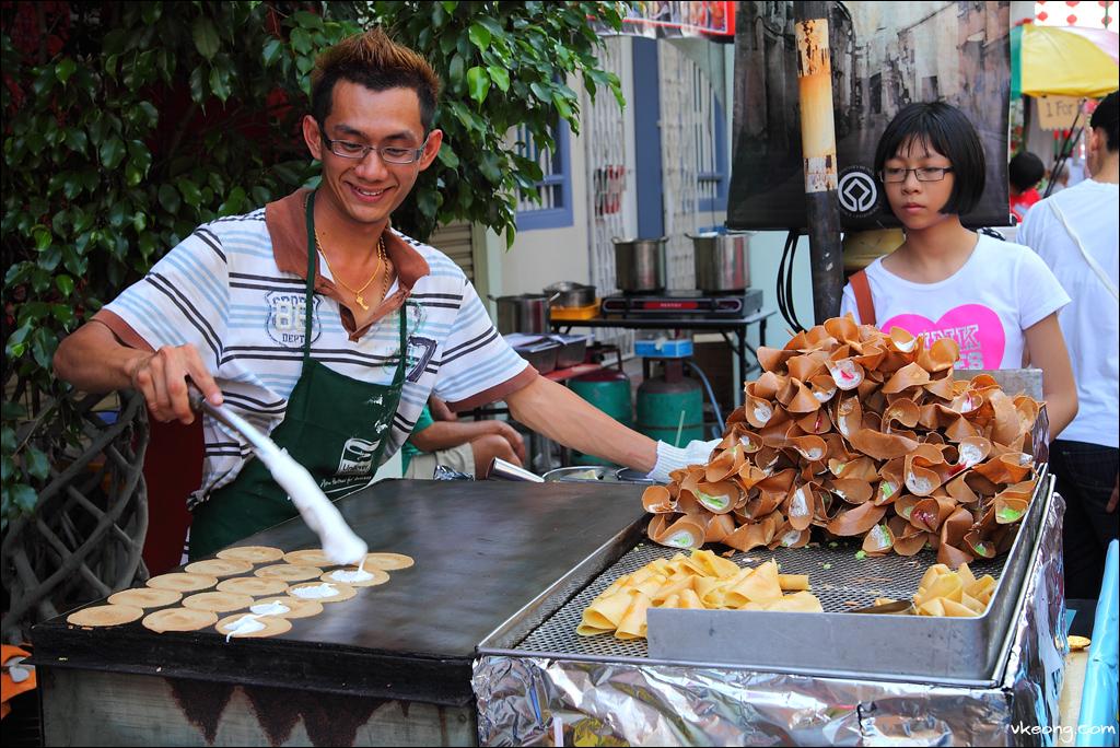 bangkok-pancakes