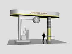 Energy Bank envisaged. Img. Roman Minaev