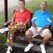 2009 07 18 Jan Olsen & Leon Keys