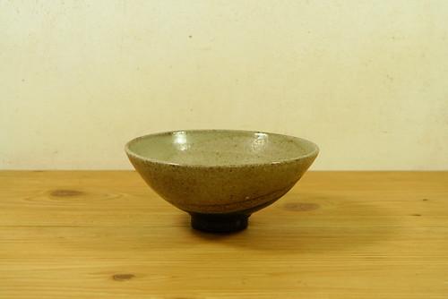 ceramics works177