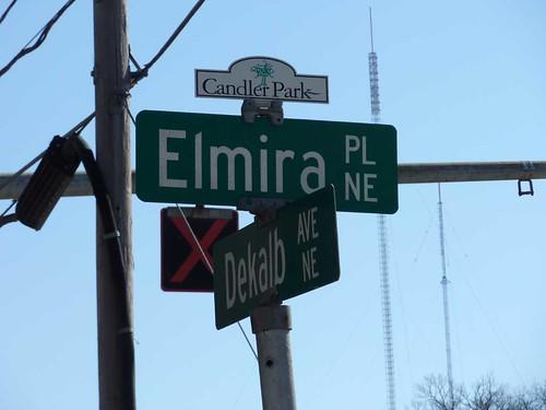 P1000947-2010-02-26-Candler-Park-Elmira-Dekalb-1024-med
