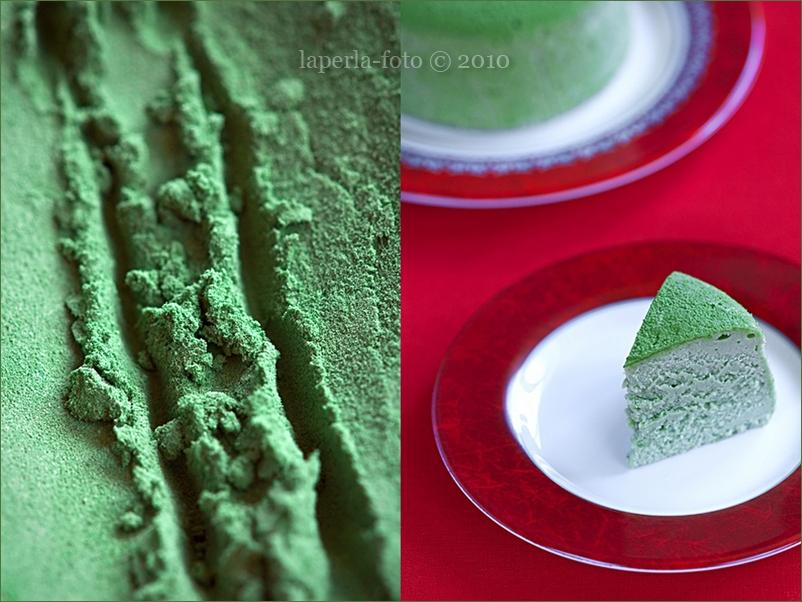 matcha cheesecake4