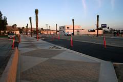 Pierson Boulevard (4114)