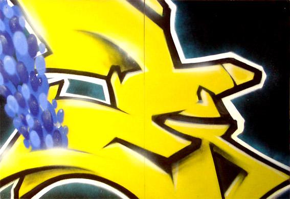 sprayonMDF(E)_63x75x2_2008