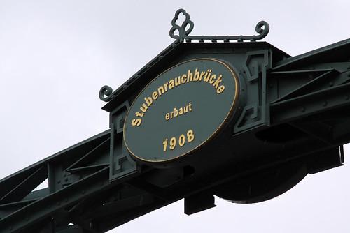 Stubenrauchbrücke