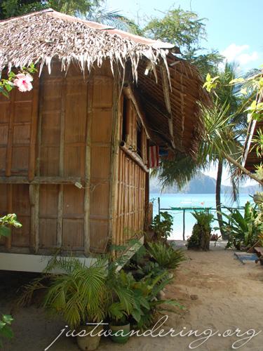 Dara Cottages