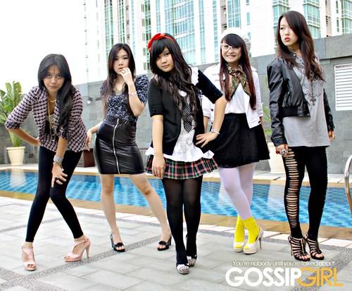 gossip girl2 (s)