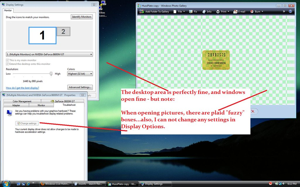 Windows vista tm build 6002 key generator