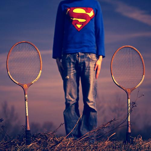 Heros #2