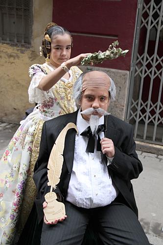 professor-valencia