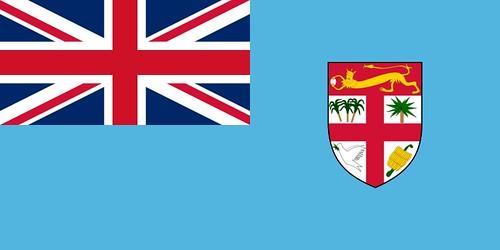 Fiji islands / Viti / फ़िजी / فیجی / Ilhas Fidji