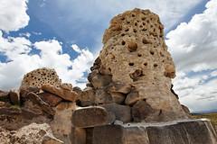 baudchon-baluchon-titicaca-IMG_8777-Modifier