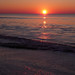 Edisto Beach Sunrise 5