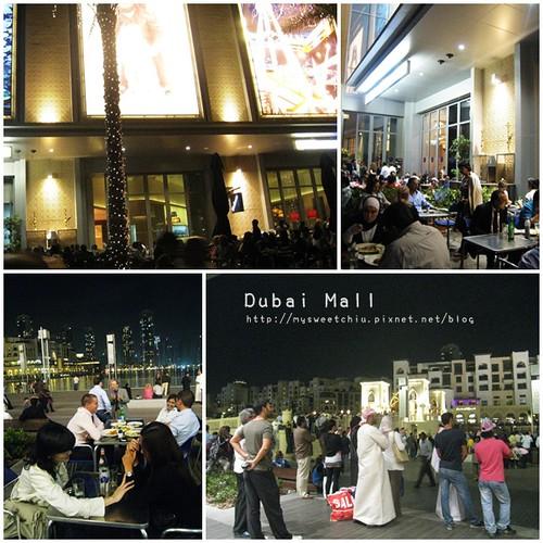 dubai mall_14