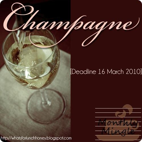 MMBadge-03-2010[2]